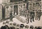 LAULHE Benoit. Résistance spirituelle 50: le sauvetage d'enfants juifs dans les Basses-Pyrénées.