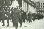 LAULHE Benoit. Résistance au Pays Basque.41: LE BATAILLON GERNIKA.