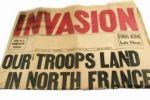 LAULHE Benoit. Résistances C.F.P. 60: LA GUÉRILLA EN BÉARN - JUIN 1944.