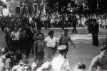 LAULHE Benoit. Résistances C.F.P. 64: LE BATAILLON CARRÈRE DANS LES COMBATS VICTORIEUX  DE LA LIBÉRATION.