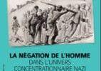 Concours National de la Résistance et de la Déportation. Palmarès départemental 2017.