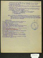 texte original page 2