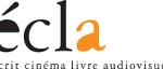 Le camps de Gurs: travaux de classes réalisés dans le cadre des projets ECLA-Aquitaine.