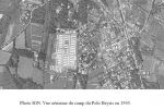 POLO BEYRIS: A FORGOTTEN FRENCH INTERNMENT CAMP, 1939-1947.