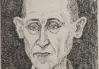 """Vient de paraitre. """"Georges Despaux à Buchenwald. Des dessins pour l'histoire""""."""
