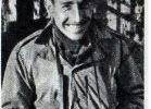 IRIBARNE Robert. Pilote du Normandie-Niémen.