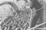 """OPERATION """"MYRMIDON"""". Une tentative de débarquement au port de Bayonne. 5 avril 1942."""