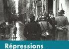 CNRD 2018-2019 : Répressions et déportations en France et en Europe, 1939-1945. Ressources, conférences et formations.