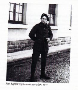 auteur en 1937_NEW