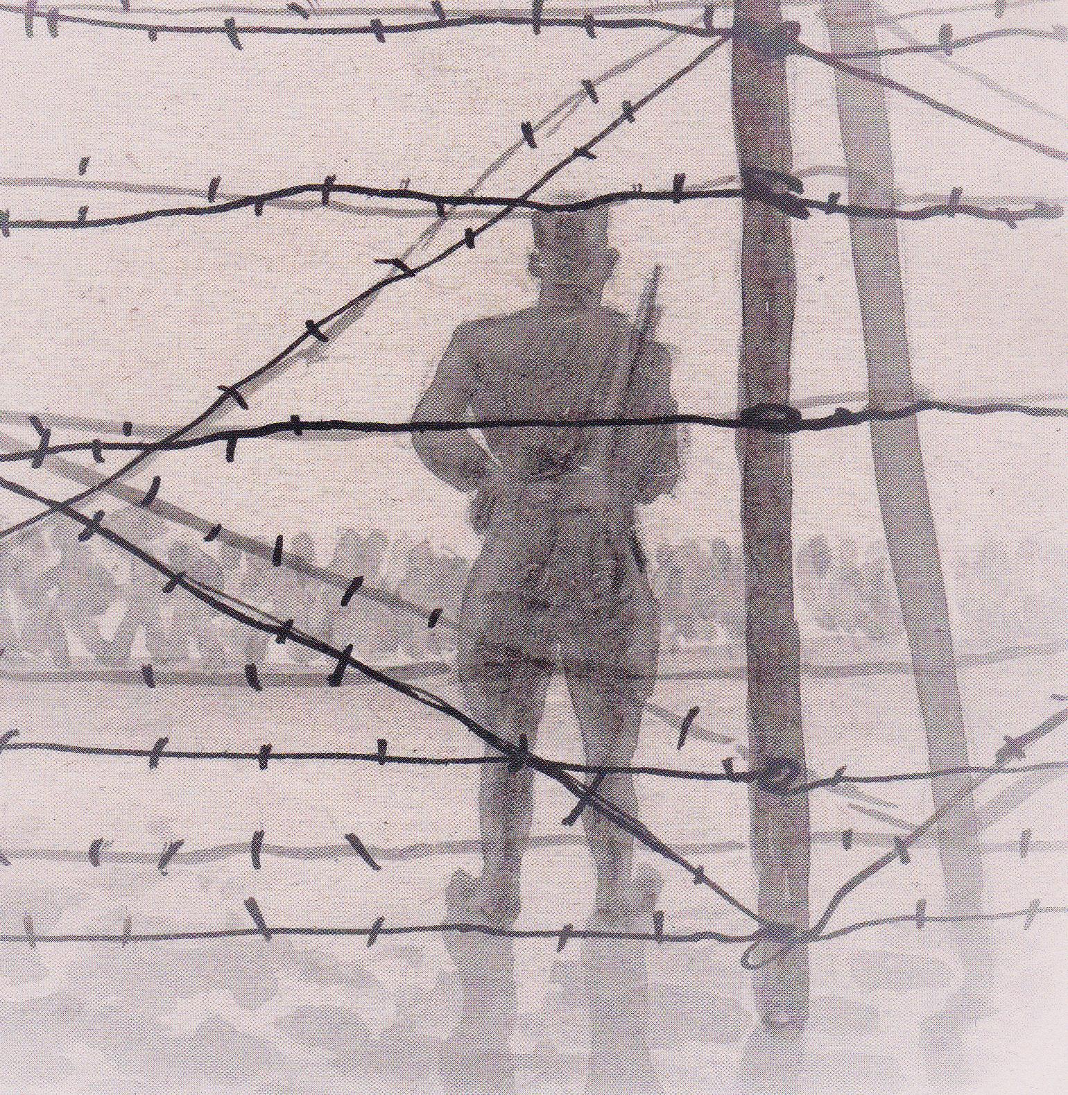 Les Basses-Pyrénées pendant la Seconde Guerre Mondiale. Bilan et perspectives de recherche.
