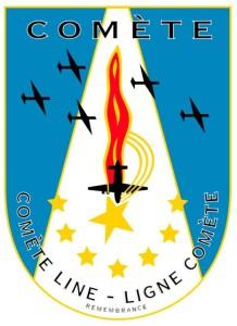 logo-LignComete-Rem (1)