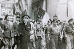 le-21-aout-1944-defile-dans-la-rue-gambetta-a_1339313_800x400