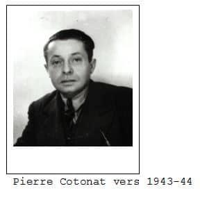 1943 44