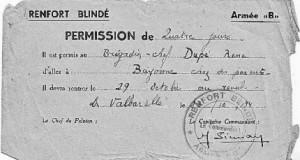 (page 95) Permission