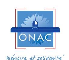 Onac-logo_copier