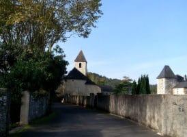 eglise-de-saint-abit-rue-de-l-eglise