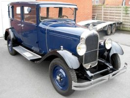citroen-c4-1931-1