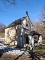 chapelle-hondas
