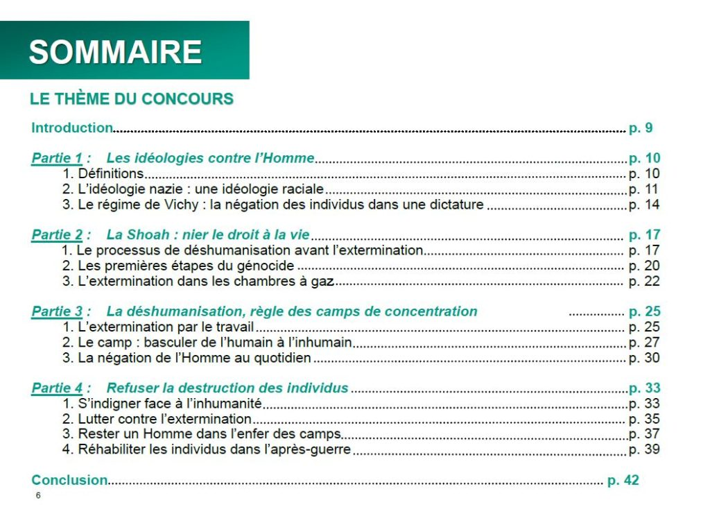 sommaire-31
