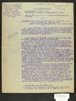 Texte original page 1