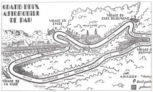 circuit 1933